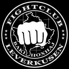 Fightclub- Leverkusen