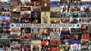 Jubiläum-Fightclub-Leverkusen