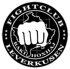 Fightclub-Leverkusen